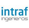 intraf_contacto