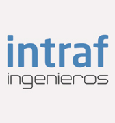 logo_intraf_ingenieros